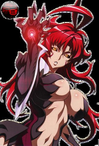 File:Masane Witchblade Form.png