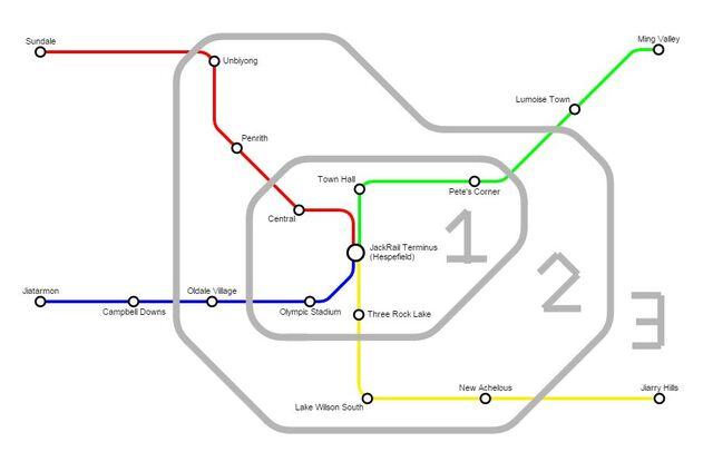 File:Jackrail map.JPG