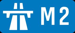 File:M2 badge.png