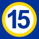 File:Platform 15.png