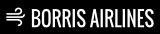 File:BorrisAirlines.png