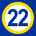 File:Platform 22.png