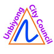 Unbiyong City Council