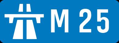 File:M25 badge.png