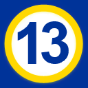 File:Platform 13.png