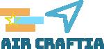 AirCraftia