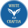 Thumbnail for version as of 06:10, March 1, 2017