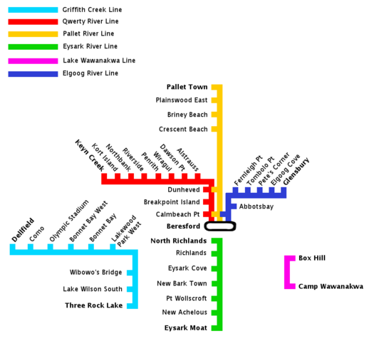File:NotchFerry Map.png