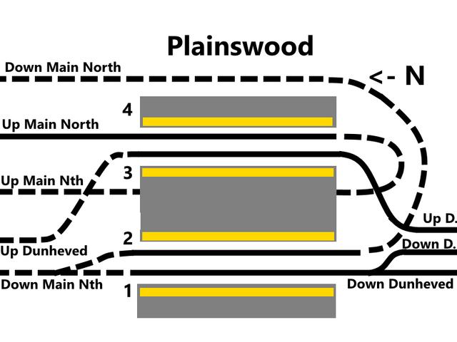 File:Plainswood.png