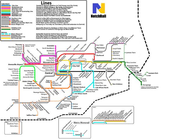 File:NotchRail Map v5-1.2.png