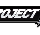 Project M Wiki