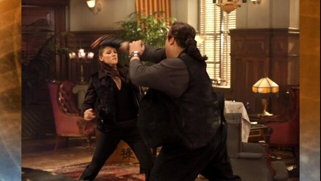 File:Lexa Fighting.jpg