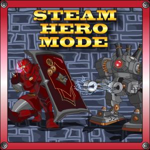 File:SteamHeroMode.png