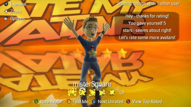 File:Rate My Avatar 2.jpg