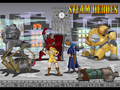 Thumbnail for version as of 22:21, December 16, 2011