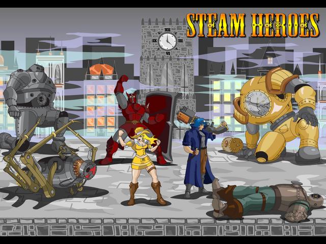 File:Steam Hero 6.png