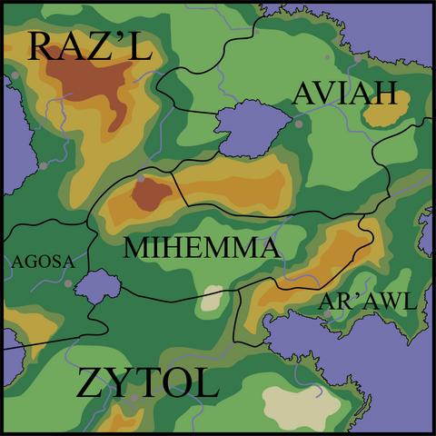 File:Mihemma Map.png