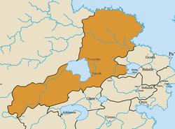 Raz'l Map.png