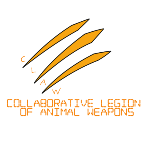 File:CLAW Logo-0.png