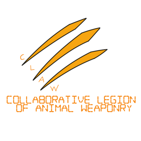 File:CLAW Logo.png