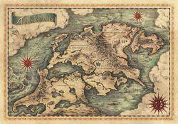 Map-Azuregard