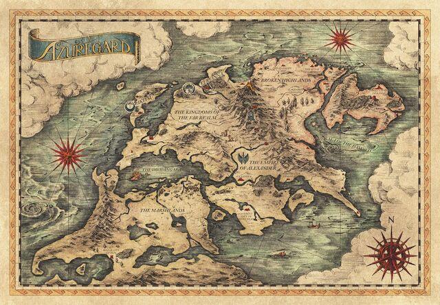 File:Map-Azuregard.jpg