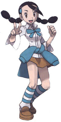 Candice-gym-leader-pokemon-7712961-222-443