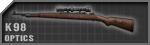 File:K98 sniper.png