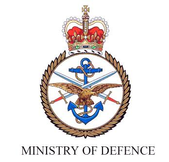 File:United-Kingdom-Ministry-of-Defence.jpg
