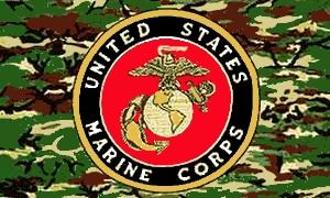 File:Us-marine-corps-cammo-flag.jpg