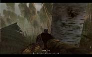 Glock 17 ADS