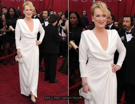 File:2010-Oscars-Meryl-Streep.jpg