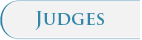 File:Judge Button.png
