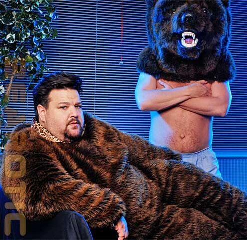 File:Chris-march-bear-belly-pig.jpg