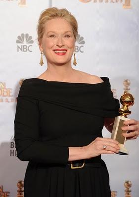 File:Meryl+Streep+Chris+March+5.jpg
