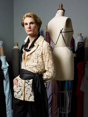 Season-1--Austin-Scarlett-project-runway-49500 300 400