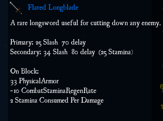 File:Flared Longblade.png