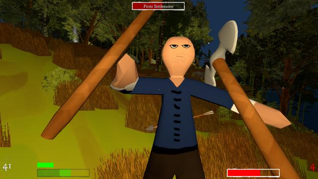 File:Pirate battlemaster blue shirt commander.png
