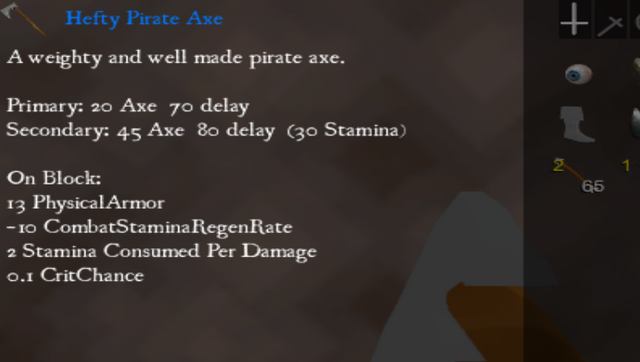 File:Hefty Pirate Axe Stats.png