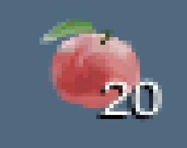 File:Ripe Tree Fruit.png
