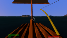 Fish'n'sail