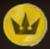 Kingstoken