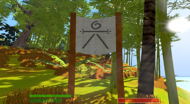 File:Craftable Flag.png