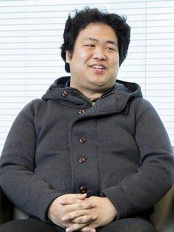 File:Atsushi Hashimoto.jpg