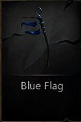 File:BlueFlag.png