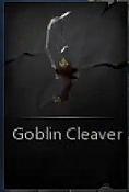 File:GoblinCleaver.png