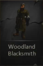 File:WoodlandBlacksmith.png