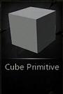 CubePrimitive