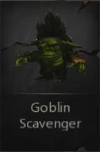 File:GoblinScavenger.png