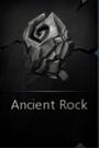 Ancient Rock (2)
